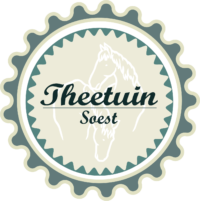 Theetuin-Soest